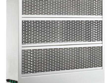 辽源全屋空气净化系统 净化效果好的康特新风系统推荐