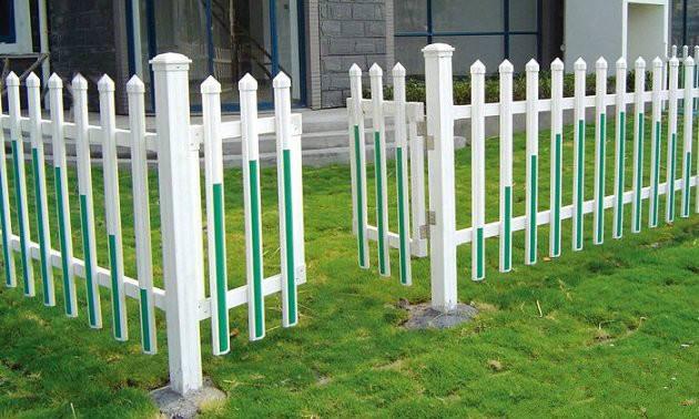 呼伦贝尔围栏厂-海拉尔网围栏厂家--呼伦贝尔天祥彩钢钢结构
