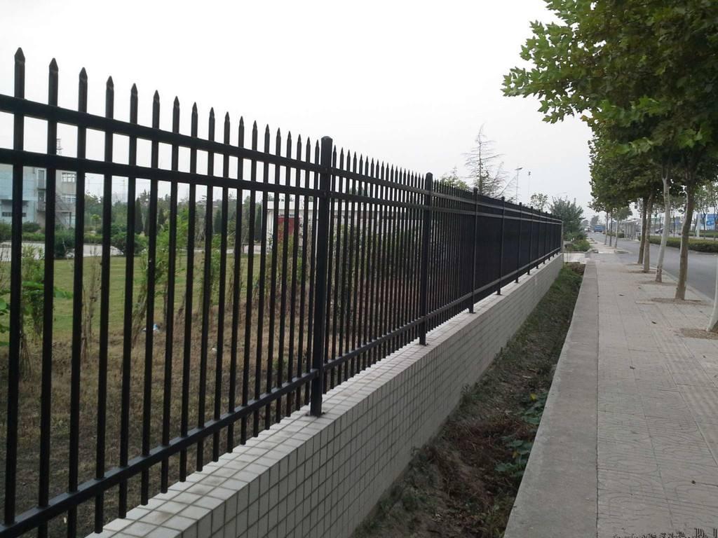呼伦贝尔围栏-内蒙古围栏设计