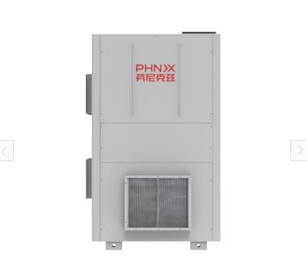 买实惠的芬尼克兹热水机铁岭天普太阳能热水器|芬尼克兹工业热泵