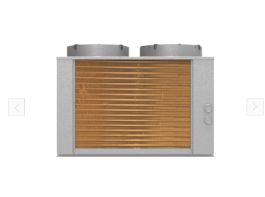 铁岭泳池除湿设备_买芬尼克兹热水机就来铁岭天普太阳能热水器