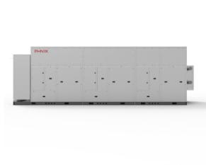 铁岭芬尼克兹热水机,认准铁岭天普太阳能热水器 北极星超低温采暖热泵