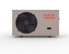 供應鐵嶺天普太陽能熱水器不錯的芬尼克茲熱水機,鐵嶺芬尼克茲高溫水源熱泵