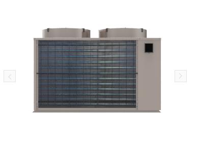 铁岭芬尼克兹热水机销售_芬尼克兹商用空调