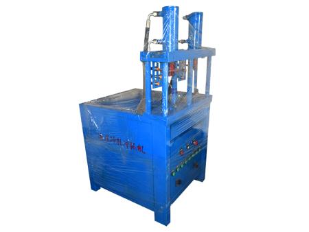 山东液压冲孔机|专业的不锈钢液压冲孔机供应