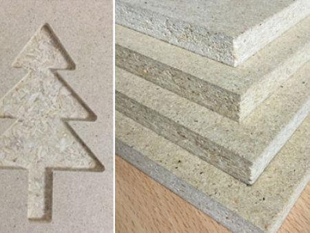 莫干山板材榻榻米定制质量好的|哪里有可信赖的全屋定制