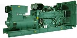 银川电机-银川防曝电机-银川发电机-宁夏凯特电气电机厂