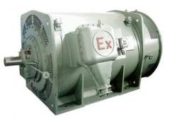 宁夏电机价格_宁夏凯特电气提供划算的宁夏电机