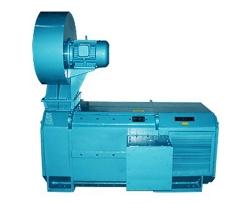 电机生产厂家|可靠的宁夏电机多少钱
