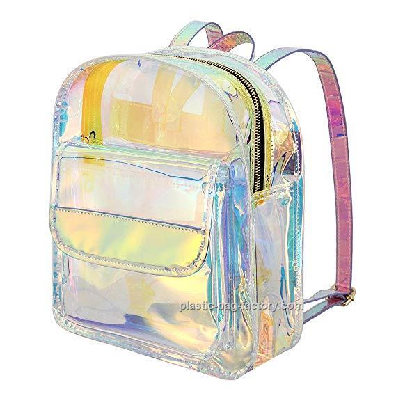 知名商家为您推荐供应气质少女户外背包,超炫少女防水背包制造商