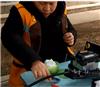 溧阳上沛光纤熔接-常州专业的光纤熔接服务