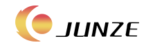 東莞市君澤電子科技有限公司