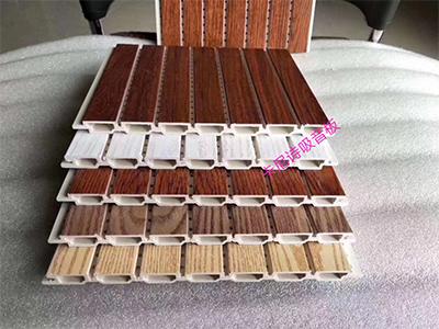 福建木塑吸音板價格,上哪買耐用的木塑吸音板