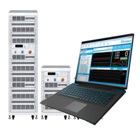 苏州Chroma 17020电池模拟器供应商推荐-电池模拟器致茂电源代理