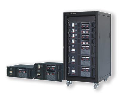 有名氣的直流電源銷售商當屬蘇州魯儀測控-電源艾普斯ADC系列
