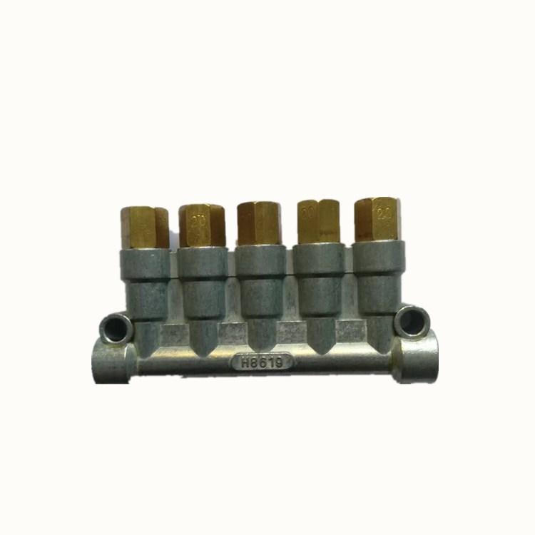 本溪注油器分油器价格 选购质量可靠的注油器分油器就选沈阳润洲科技