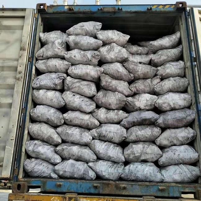 天津進口工業木炭%%遼寧銅廠專用工業木炭-天達廠家