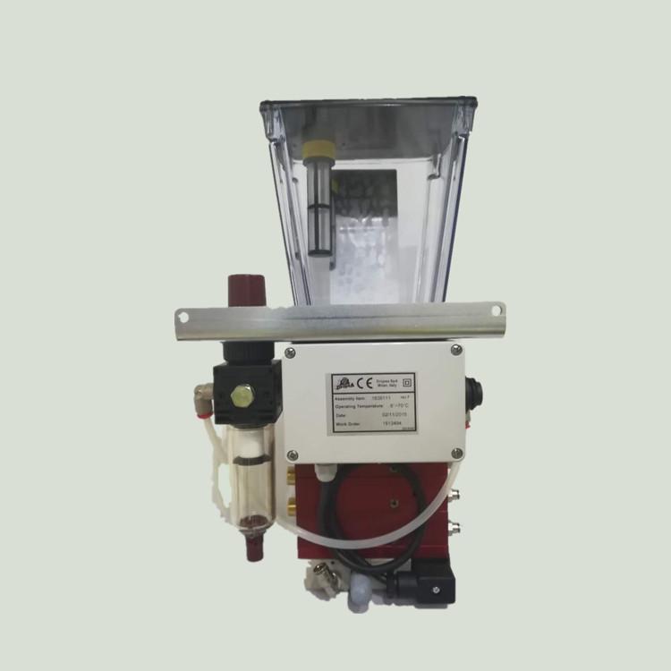微量油气润滑价格-高性价微量油气润滑系统在哪可以买到