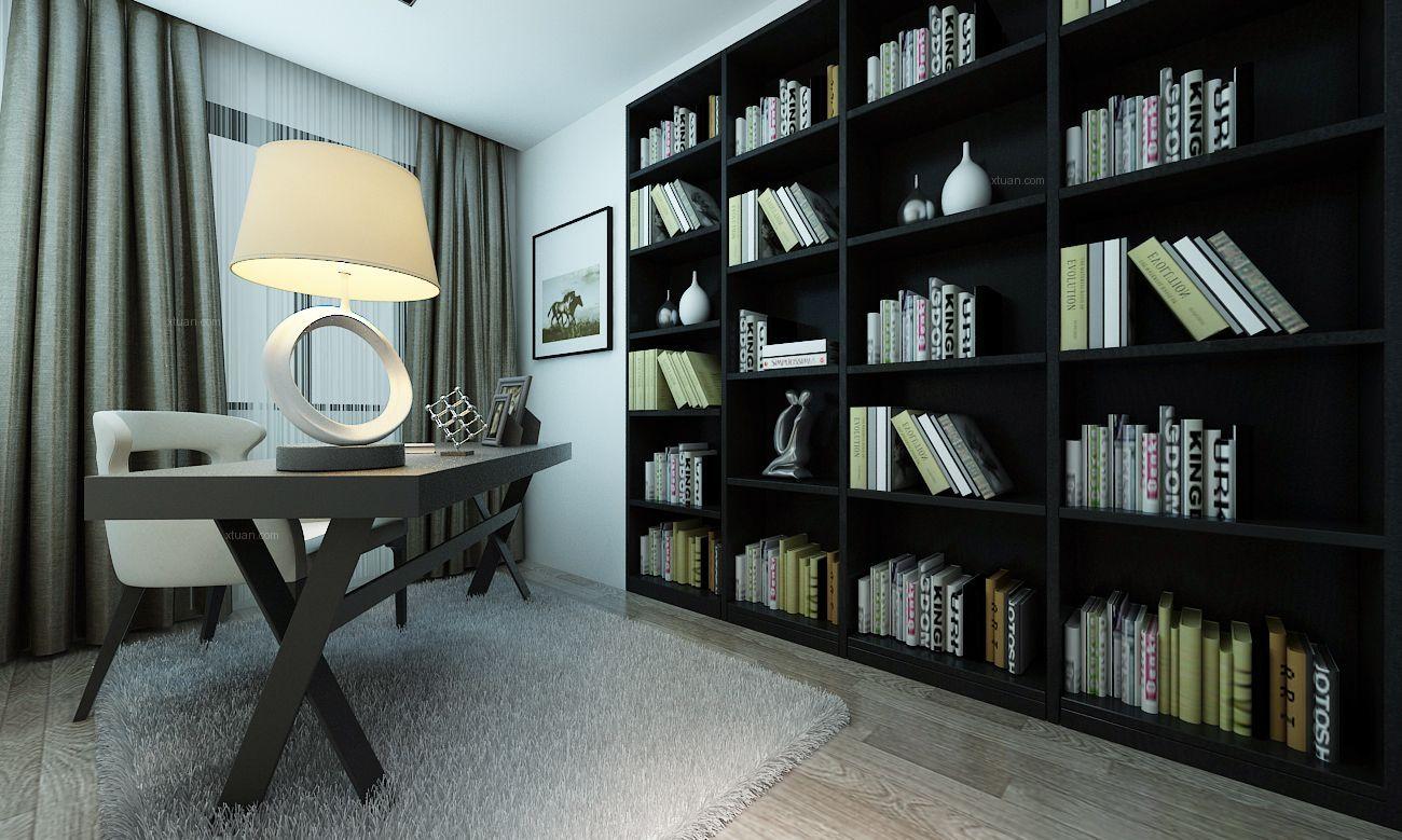 定做整体书柜—榻榻米品牌排行榜,免费设计家居方案