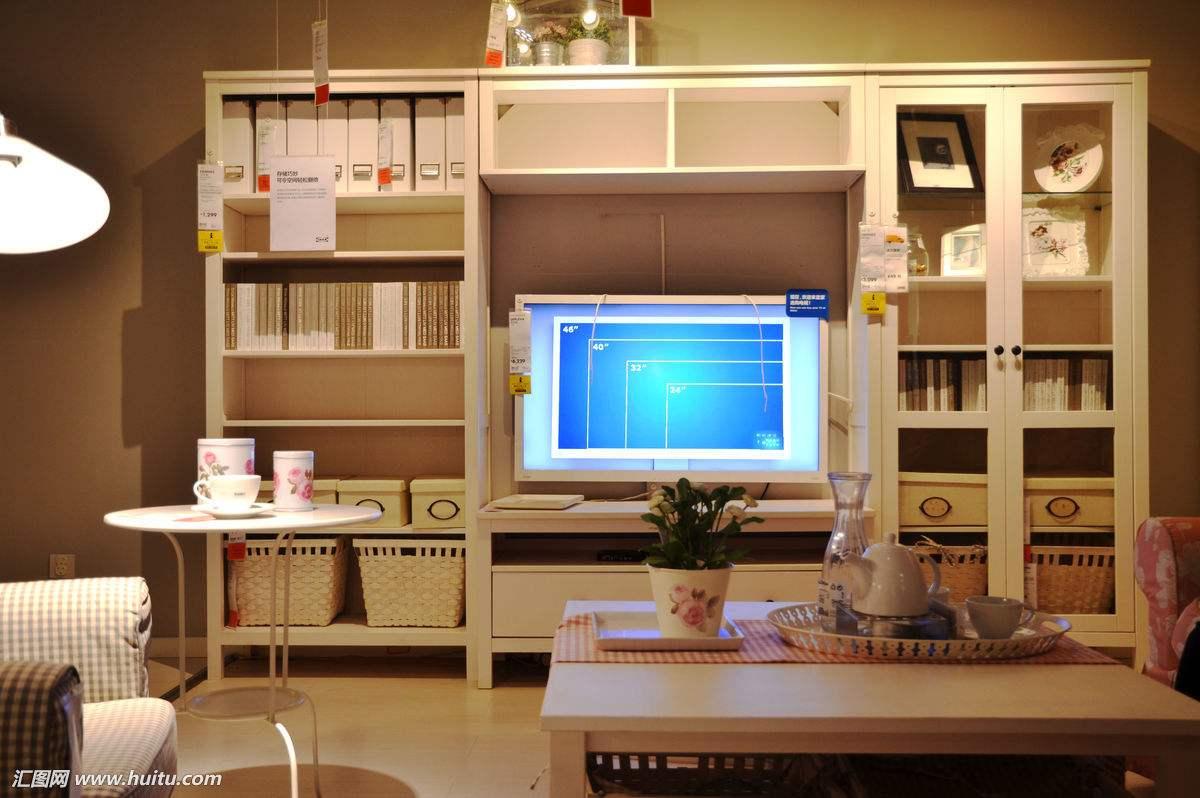 電視機柜,電視機柜定制,電視機柜價格