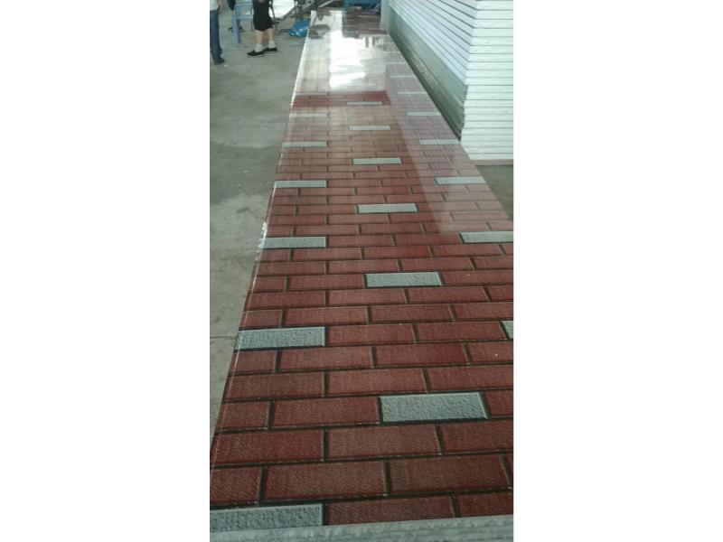 立体砖纹墙面板批发-福建价格划算的立体砖纹墙面板供应