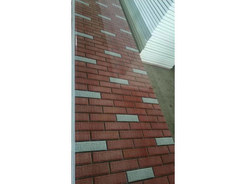 立体砖纹墙面板厂家_上哪里买立体砖纹墙面板好