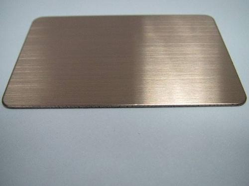 開封不銹鋼裝飾板批發|實惠的不銹鋼裝飾板推薦