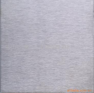 安阳201砂板哪家好-河南可信赖的不锈钢砂板