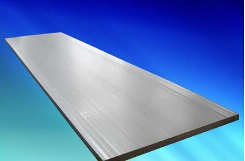 201砂板哪家好_质量好的不锈钢砂板推荐