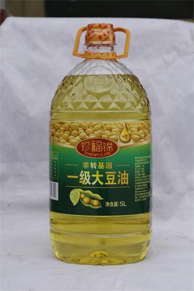 大豆油哪家好——【孙鹏】大豆油供应商,大豆油生产厂家