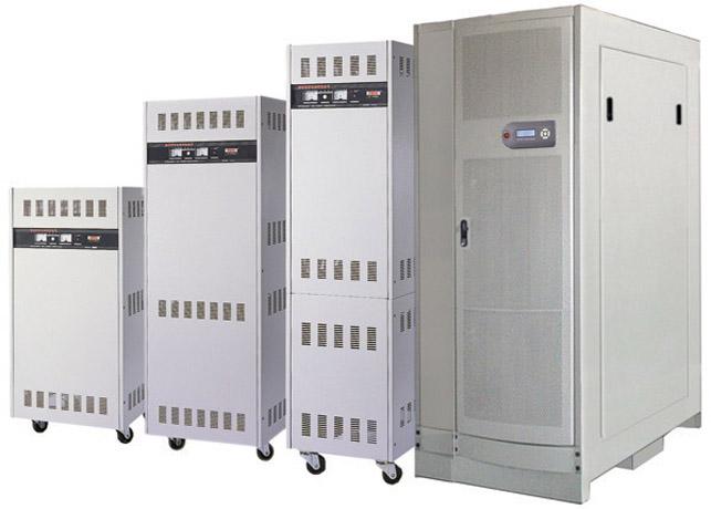 好的APS系列靜態電子式穩壓電源品質推薦_穩壓電源艾普斯一級授權代理-魯儀測控