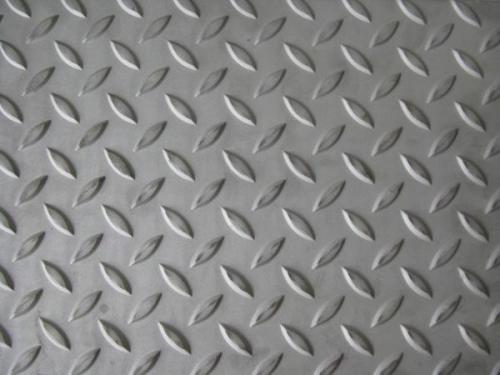不锈钢压花板价格-供应永基不锈钢实惠的不锈钢压花板