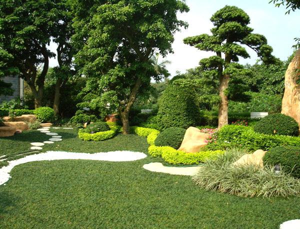 專業的園林景觀設計_提供,專業的園林景觀設計