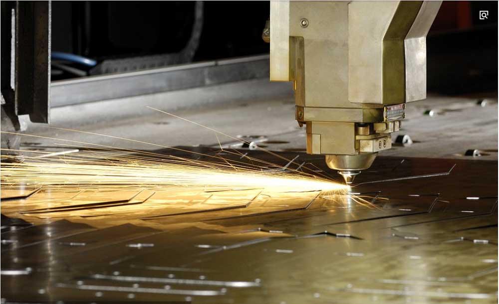 激光切割加工价格_提供好的激光切割加工