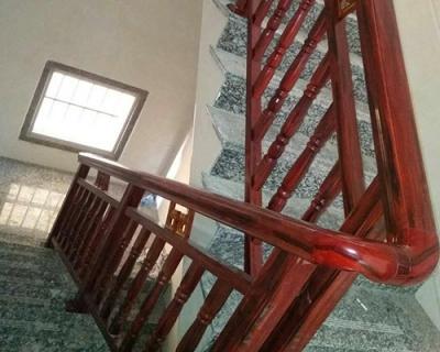 宁德铝合金楼梯扶手公司|哪里可以买到优良的铝合金楼梯扶手