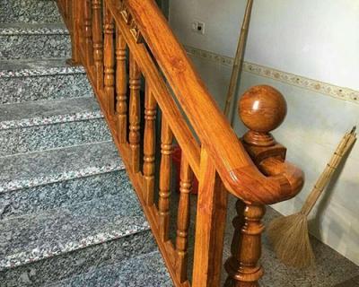 安徽铝合金楼梯扶手-优惠的铝合金楼梯扶手双炳供应