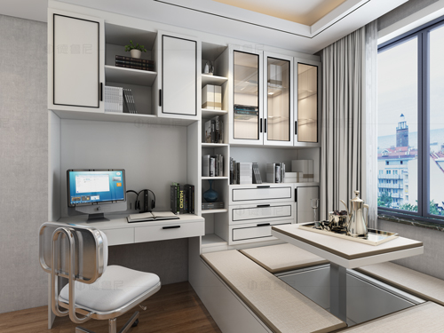 家具板材供貨商-優惠的家具板材定制到哪買