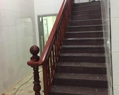 广西铝合金楼梯扶手招商加盟要求-上哪买好用的铝合金楼梯扶手招商加盟