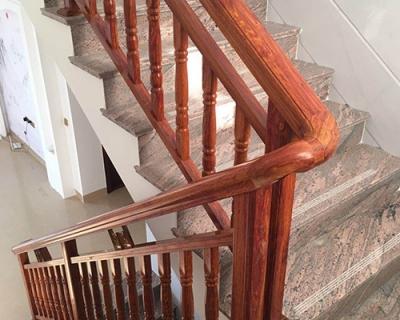 湖南铝合金楼梯扶手定制-福建铝合金楼梯扶手厂家哪家靠谱
