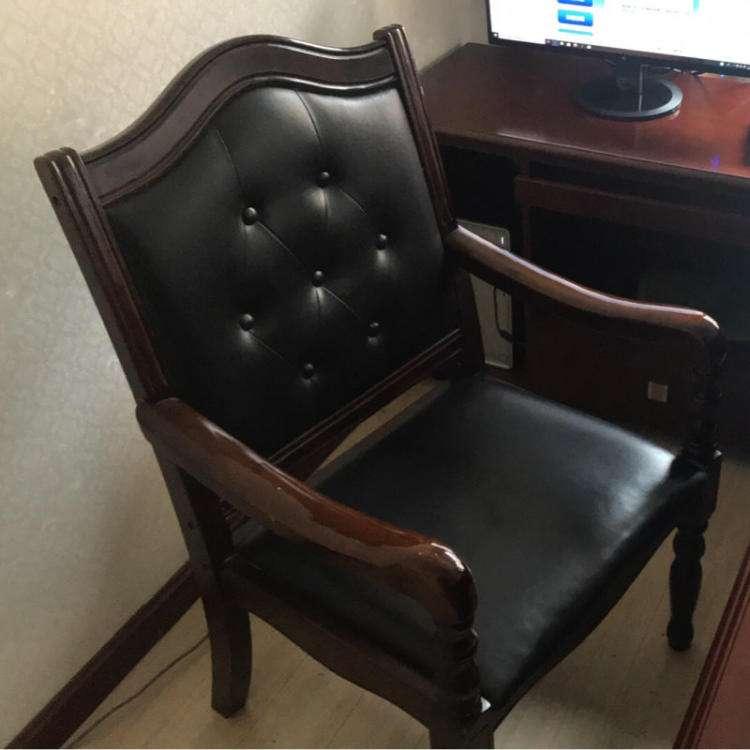 老板椅回收服务-诚信老板椅回收推荐