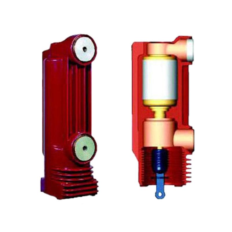 哪里可以买到划算的固封极柱真空断路器_价格低的固封极柱断路器工厂