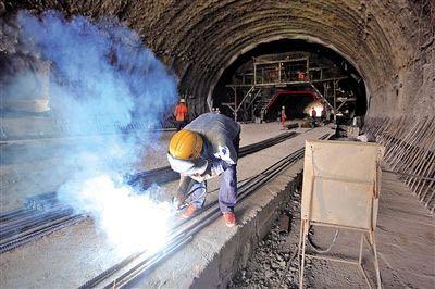 江川隧道工程-云南隧道工程哪家比较好