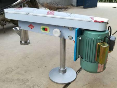 河北金豪棋牌安卓版机械厂制造的饸饹面机器质量好,价格不贵