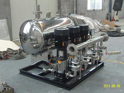 哈尔滨酿酒设备|哈尔滨供水设备-哈尔滨嘉蓝山提供