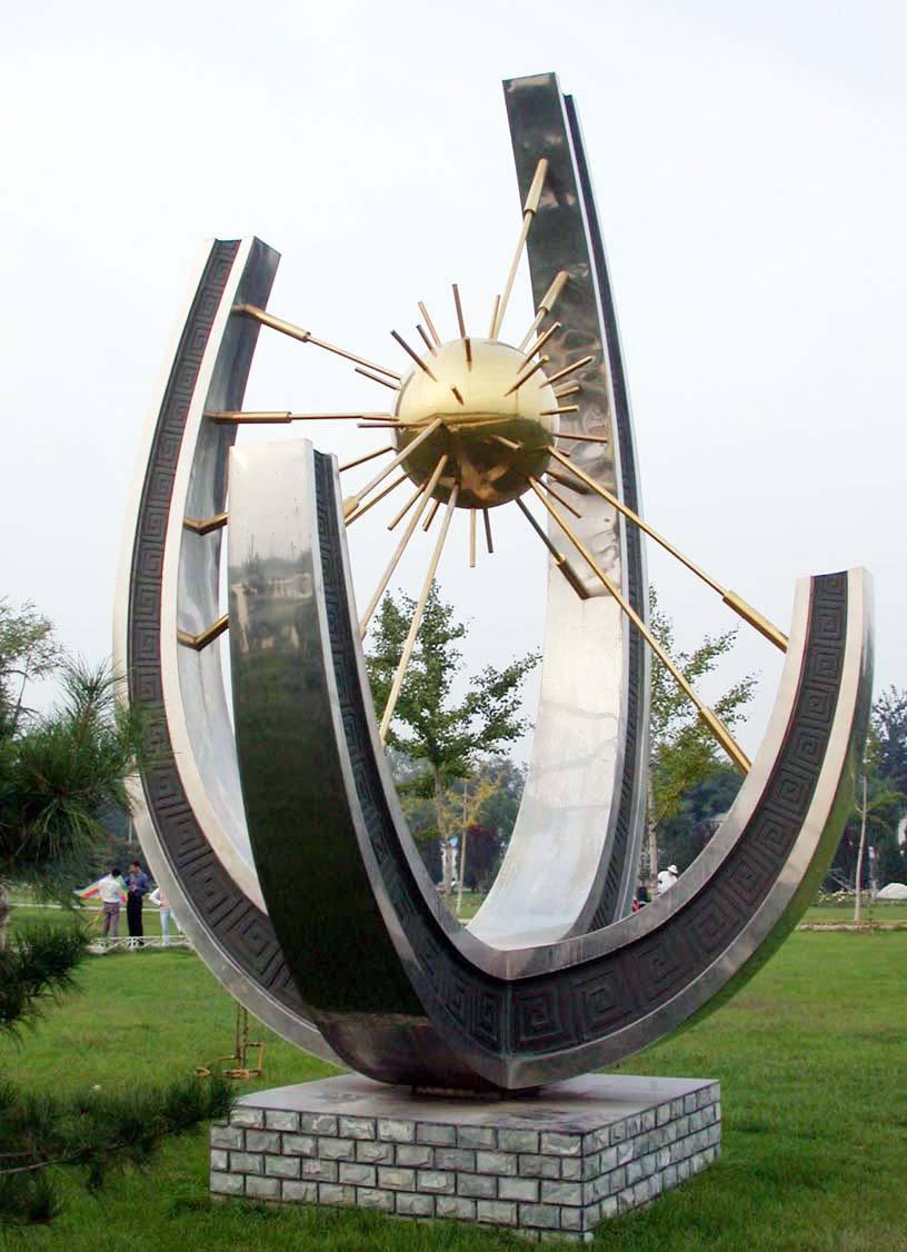 哈尔滨雕塑|哈尔滨井水处理在线a片-哈尔滨嘉蓝山
