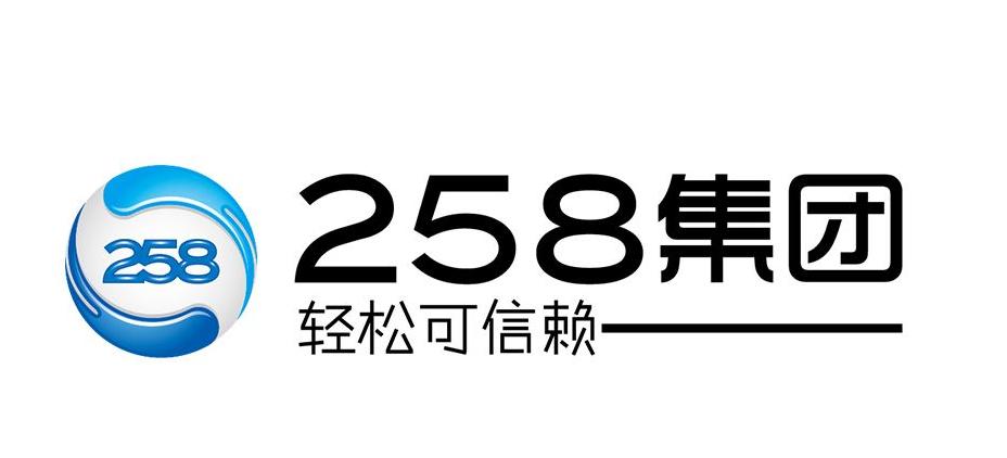 云南专业的商务卫士推荐,昆明云南商务卫士案例