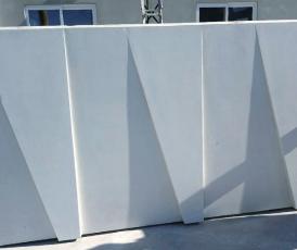 兰州钢筋楼承板 兰州楼承板工程 临洮钢筋桁架楼承板