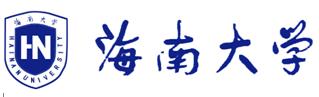 海南文熙教育科技有限公司