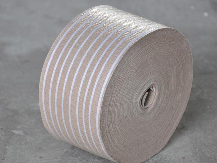 铝型材包装纸,铝型材包装纸厂家,铝型材包装纸供应