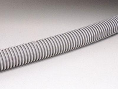 波纹管经销商-具有口碑的波纹管供应商